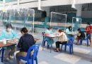 จ่ายเงินตามโครงการให้ ความช่วยเหลือบรรเทาภาระค่าใช้จ่ายด้านการศึกษา (COVID-19) อัตรา 2,000 บาทต่อคน